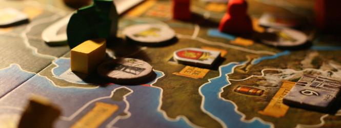 La Serata Giochi Perfetta: i 5 Consigli per non Sbagliare Mai!
