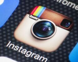 Instagram si rinnova e cambia logo: un restyling che fa discutere