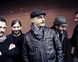 Lostileostile: il nuovo album dei Marta Sui Tubi