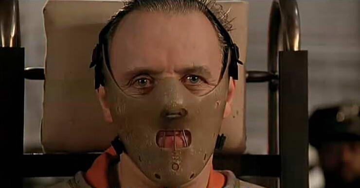 fashion-1pcs-movie-theme-mask-silence-of