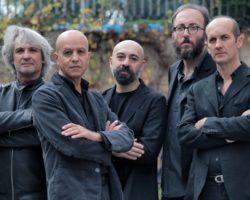 Radiodervish, il nuovo album e tutte le date del tour