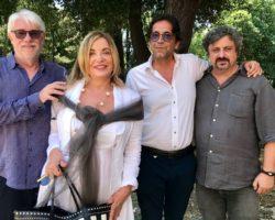 La commedia italiana più bella di sempre