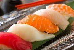 Salute a tavola: la dieta giapponese nella prevenzione oncologica