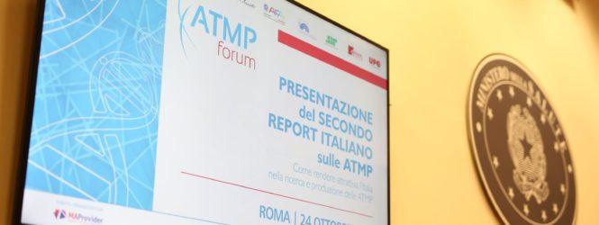 ATMP: dal Ministero della Salute la svolta per il trattamento di numerose patologie gravi. Sempre maggiori le opzioni terapeutiche