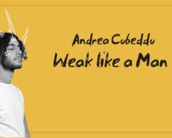 Sardegna e Mississippi, canti popolari afroamericani e tanto blues: l'improvvisazione di Andrea Cubeddu suona (molto) bene