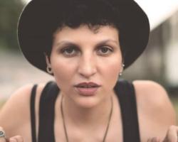 """""""Nessuna lingua suona bene come l'italiano"""": la sfida rap tra ritmo e melodia di Elisabetta d'Aiuto"""