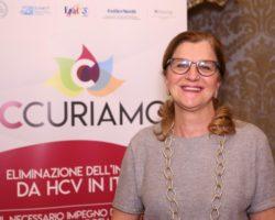 Epatite C – Dal Senato l'impegno dell'eliminazione del virus nel 2030 in Italia secondo le indicazioni OMS